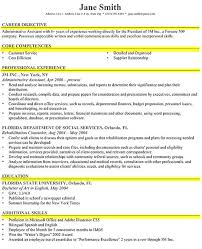 how to write an outstanding resume laborer resume skills section