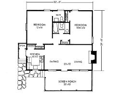 105 Best Guest House Plans Images On Pinterest Architecture Plans Of Guest House