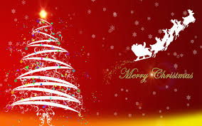 19 merry christmas tree free download wallpapers merry christmas