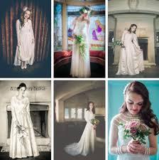 Wedding Dresses Bristol Wedding Dresses In Bristol At Heartfelt Vintage