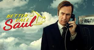 watch better call saul online 6 free paid methods april 2018