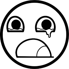 awesome beautiful emology face coloring page wecoloringpage