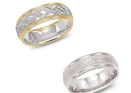 Where Can I Sell My Wedding Ring by Pandora Rings Sale Coming In June 2015 Ben David Jewelers
