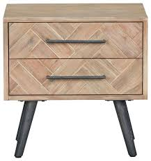 bedside table amazon mid century nightstand night stand acorn nightstands and bedside