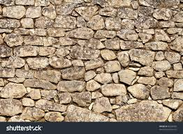 background old stone wall texture stock photo 82290583 shutterstock