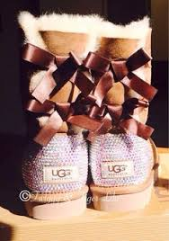 ugg black friday sale usa boots factory outlet only 39 press picture link get it