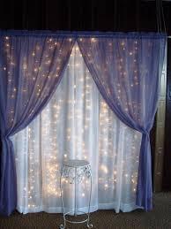 wedding backdrop to buy furniture buy pipe and drape macrame wedding backdrop