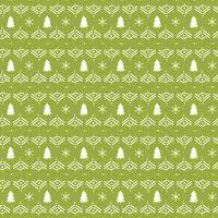 background backgrounds pattern patterns simplicity design designs