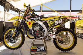 motocross balance bike max nagl u0027s rockstar energy husqvarna fc 450 vital mx pit bits
