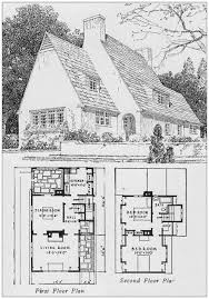 slab floor plans stirring tudor house plans pictures high home with turrets turret sq