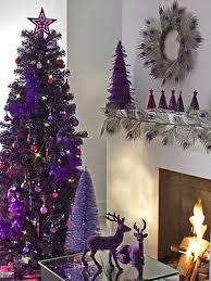 best 25 purple tree decorations ideas on