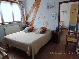 chambres d hotes à wimereux chambre unique chambres d hotes wimereux chambres d hotes