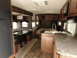 mallard travel trailer floor plans 2016 heartland mallard 231 travel trailer indianapolis in