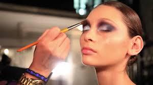 makeup artist in andrea tiller makeup artist canada s best beauty talent