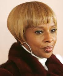 mary mary hairstyles photo gallery mary j blige hairstyles in 2018