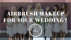 How Much Is A Makeup Artist Makeup Artist Blog Hair Wedding Makeup Tips U0026 Tricks