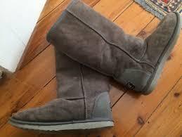 ugg boots sale parramatta jumbuck ugg original s shoes gumtree australia fairfield