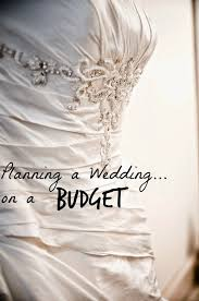planning your own wedding plan your own wedding on a budget list of things you can do to