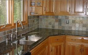 100 kitchen backsplash stick on kitchen glass backsplash