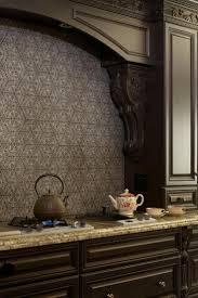 backsplash with granite countertops pictures farmhouse kitchen