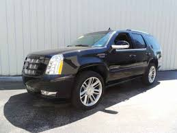 cadillac escalade for sale near me wallace cadillac is a stuart cadillac dealer and a car and