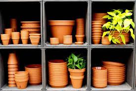 the top 10 garden centres in toronto