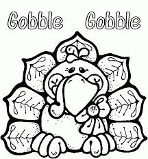 100 thanksgiving coloring pages kindergarten printable cartoon