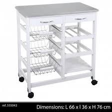 meubles d appoint cuisine meuble d appoint cuisine meuble d appoint cuisine les decoration