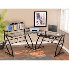 bestar hampton corner computer desk desk dimensions surprising standard office chair dimensions 70 on