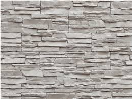Slate Cladding For Interior Walls Decorative Stone Cladding Homemate Shop Co Uk