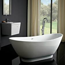 pheonix whirlpools luxury bathroom products uk bathrooms