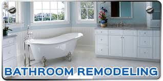 Bathroom Vanities Atlanta Ga Atlanta Bathroom Remodeling Services Bathroom Vanities And