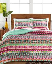 Tribal Pattern Comforter Tribal Print Comforter Roselawnlutheran