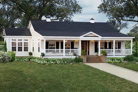 clayton modular home clayton modular homes brew home