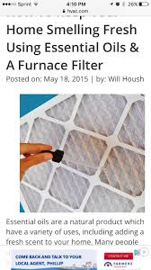 Filtrete Healthy Living Ultra Allergen Reduction Ac Furnace Air The 25 Best Furnace Filters Ideas On Pinterest Furnace Air
