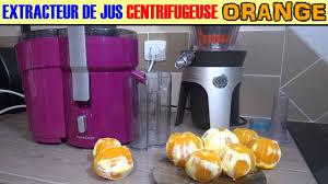 Comparatif Prix Cuisine Extracteur De Jus Centrifugeuse Lidl Silvercrest Moulinex Test