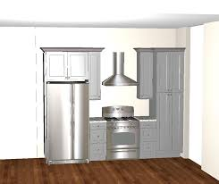 Kitchen And Bath Design Courses Services Atlanta Ga Bradees Kitchen Bath