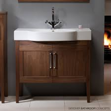 bathroom free standing bathroom vanity units decor idea stunning