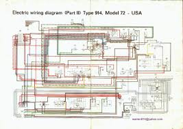 Porsche 944 Engine Wiring Diagram 1983 Porsche 911 Wiring Diagram Moreover Vw Beetle Wiring Diagram