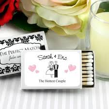 wedding matches personalized matches best day spot