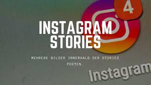 K Hen Sofort Kaufen Instagram Stories Fotos Aus Der Galerie Posten Ulrich Esch
