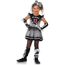 Dallas Cowboys Cheerleaders Halloween Costume Cheap Halloween Costume Cheerleader Halloween Costume