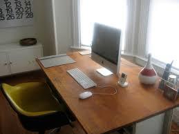 Desktop Drafting Table My Desk Door Sixteen