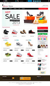18 best free magento themes free responsive magento themes and