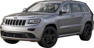 2017 jeep compass limited 4k wallpapers jeep grand cherokee 2016 wallpaper the best image wallpaper 2017
