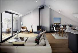 design apartment stockholm straw hat factory apartments stockholm