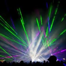laser light show near me top laser light shows near me gigsalad