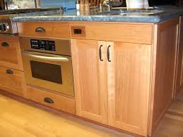kitchen island electrical outlets kitchen island electrical outlet s kitchen island electrical