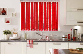 vertical blinds cork ideal blinds for home offices shops and