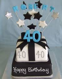 birthday cake ideas 40 year old male sweets photos blog